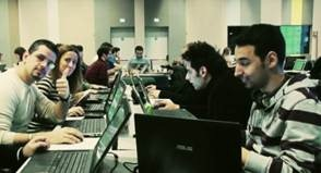 [#Win8] Evento Hackaton Open Data